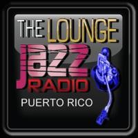 Logo of radio station The Lounge Jazz Radio