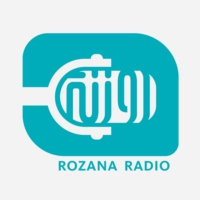 Logo de la radio Radio Rozana - راديو روزنة