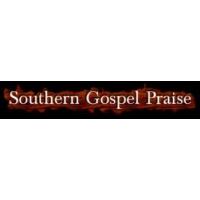 Logo of radio station Southern Gospel Praise