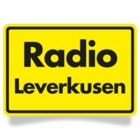 Logo of radio station Radio Leverkusen
