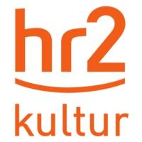 Logo of radio station hr2 Kultur