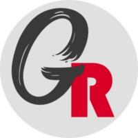 Logo de la radio Génération Radio