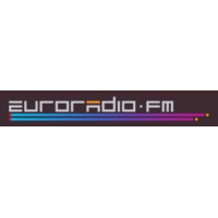 Logo de la radio European Radio for Belarus
