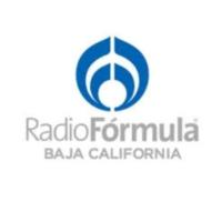 Logo of radio station XEKAM Radio Fórmula 950 AM