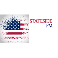Logo of radio station StateSide