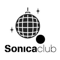 Logo of radio station Ibiza Sonica - Sonica Club