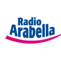 Logo of radio station Radio Arabella Ti Amo