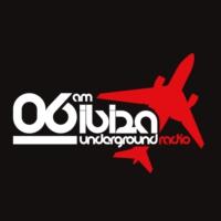 Logo de la radio 06am Ibiza Underground