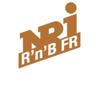 Logo of radio station NRJ RnB FR