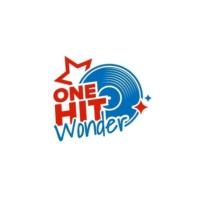 Logo of radio station Antenne MV - One Hit Wonder