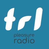 Logo of radio station Radio TRL