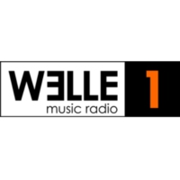 Logo of radio station WELL 1 91.8 FM