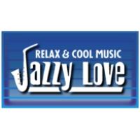 Logo de la radio Jazzy love