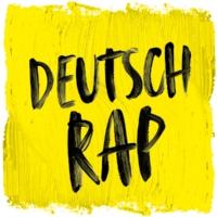 Logo of radio station Life Radio - Deutsch Rap