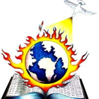 Logo de la radio RADIO MICASE