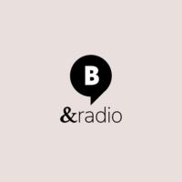 Logo de la radio barba radio. Das Radio von Barbara Schöneberger.