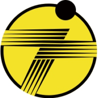 Logo of radio station 警廣新竹臺 - Hsinchu Sub-Station