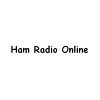 Logo of radio station Ham Radio