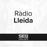 Logo de la radio Ràdio Lleida