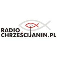Logo of radio station Radio Chrzescijanin