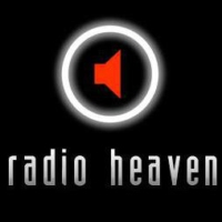 Logo of radio station Radio Heaven