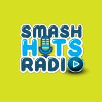 Logo of radio station Smash Hits Radio