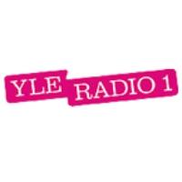 Logo de la radio Yle Radio 1