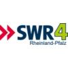Logo de la radio SWR4 Rheinland-Pfalz