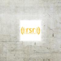 Logo de la radio ReversibleStation Radio