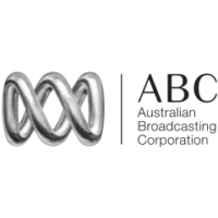 Logo of radio station ABC Itinerant One