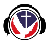 Logo of radio station MelquiRadio