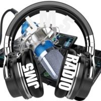 Logo de la radio JM5 RADIO