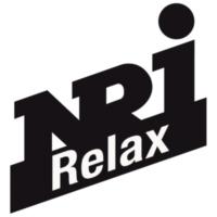 Logo de la radio NRJ - Relax