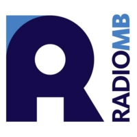 Logo of radio station Radio Maribor