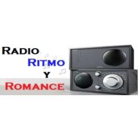 Logo de la radio Radio Ritmo y Romance