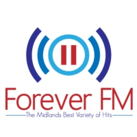 Logo of radio station Forever FM