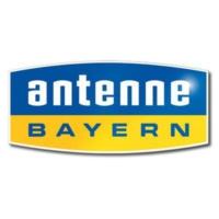 Logo de la radio Antenne Bayern