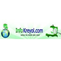 Logo de la radio Radyo Kreyol