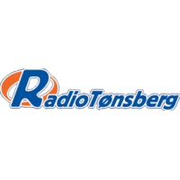 Logo of radio station Radio Tonsberg