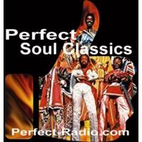 Logo of radio station Perfect Soul Classics
