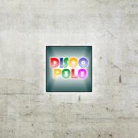 Logo de la radio PolskaStacja DISCO POLO RADIO
