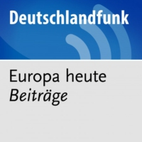 Logo of the podcast 68 - Europa auf den Barrikaden (5/5) - Spanien - Aufstand in der Diktatur