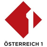 Logo of radio station Radio Österreich 1
