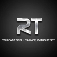 Logo of radio station Digital Impulse - Rik Tights Trance