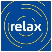 Logo of radio station Antenne Bayern - Relax