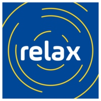 Logo de la radio ANTENNE BAYERN Relax