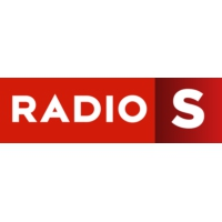 Logo of radio station ORF Salzburg
