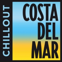 Logo of radio station Costa Del Mar - Chillout
