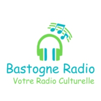Logo de la radio Bastogne Radio