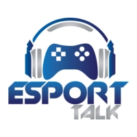 Logo du podcast Esport Talk